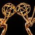 AWARD SEASON | Os Nomeados aos Emmy