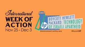 https://jewishvoiceforpeace.org/boycott-divestment-and-sanctions/jvp-supports-the-bds-movement/?gclid=CJiz66rmydACFQmVfgodekMDUQ