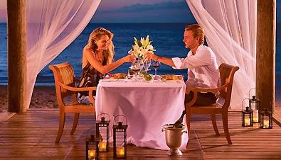 Tips Agar Hubungan Pacaran Tetap Romantis
