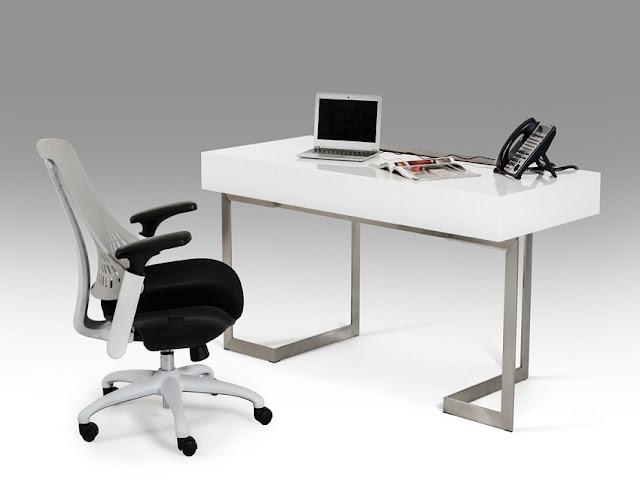 best buy Joe desk office furniture outlet for sale