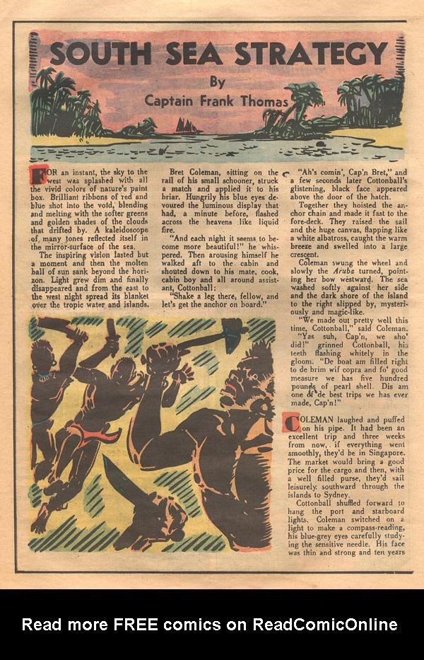 Action Comics (1938) 1 Page 33