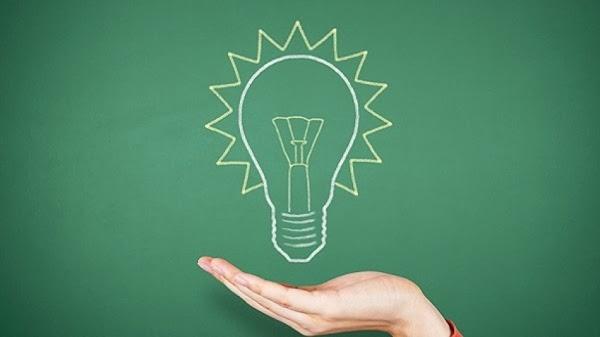 generar innovación