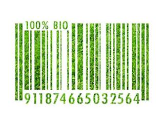 empresas mais sustentáveis