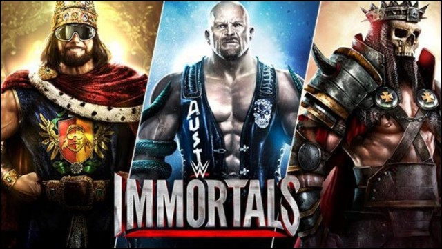 wwe-immortals-logo