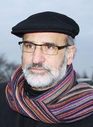 Fernando Aramburu - Autor