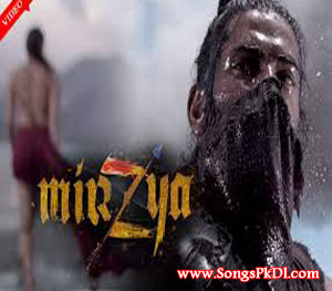 Mirzya Songs.pk   Mirzya movie songs   Mirzya songs pk mp3 free download