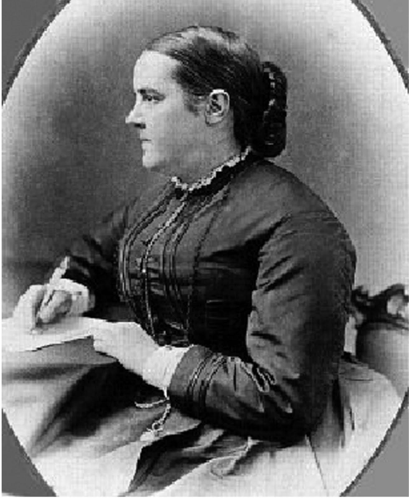 victorian era womens role