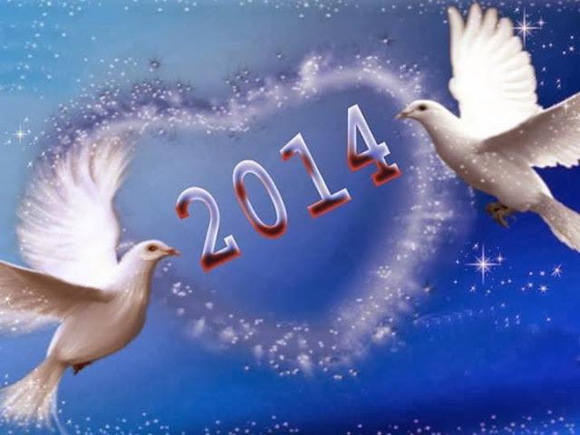 poesia reflexão blog amor paz feliz ano novo