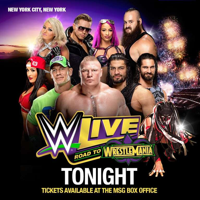 WWE WrestleMania 34 PPV WEBRip 480p 1.2Gb x264