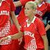 La historia de Antonija Misuja, la basquetbolista más bella