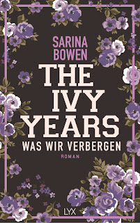 https://www.luebbe.de/lyx/buecher/new-adult/the-ivy-years-was-wir-verbergen/id_6836418