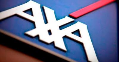 Lowongan Kerja PT. AXA Financial