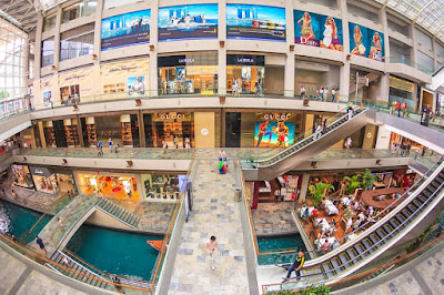 Singapore đầu tư hơn 24 triệu USD để quảng bá du lịch