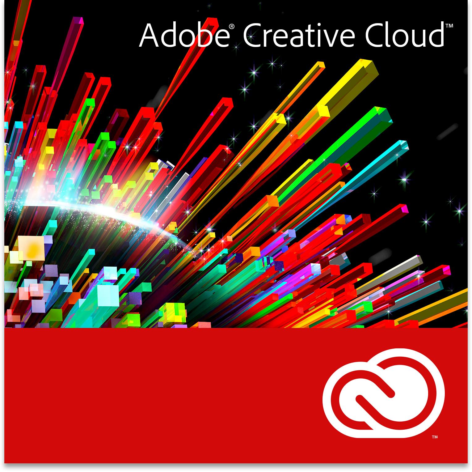 creative cloud torrent
