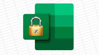 Excel protetti