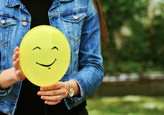 5 Ways To Invite More Laughter Into Your Life