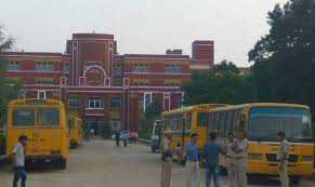 student-murders-two-senior-officers-of-ryan-school-arrested
