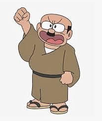 Paman Kaminari