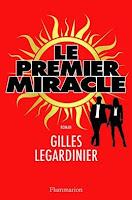 http://leden-des-reves.blogspot.fr/2016/11/le-premier-miracle-gilles-legardinier.html