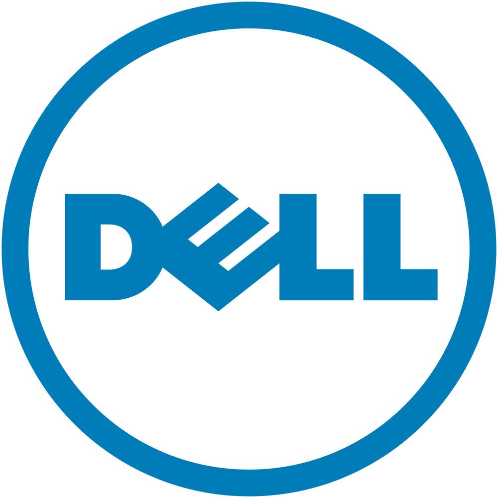 Dell Latitude E6410 Drivers for Windows 7 32-bit & 64-bit - CLOUD