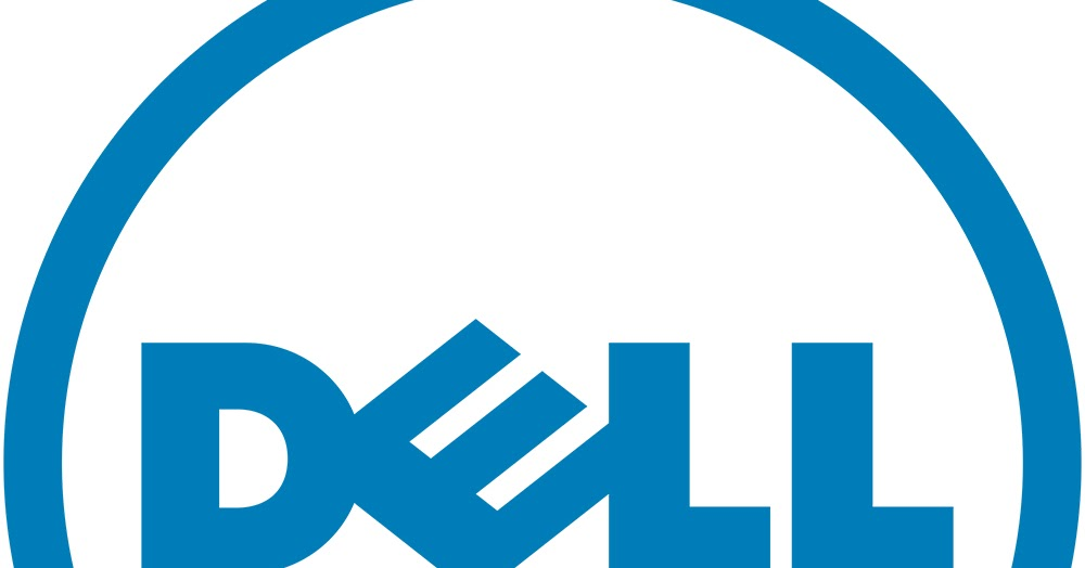 dell laptop how to use touchpad to change desktops