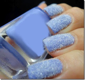 tutorial fuzzy nails_04