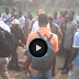 Video Of Couple Having Sex at OAU Gate