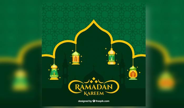 Kultum Ramadhan, Contoh Mukodimah Dalam Bahasa Arab Dan Artinya