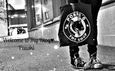http://mydayblogfin.blogspot.fi/