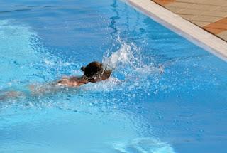 7 Manfaat Berenang Bagi Kesehatan Tubuh