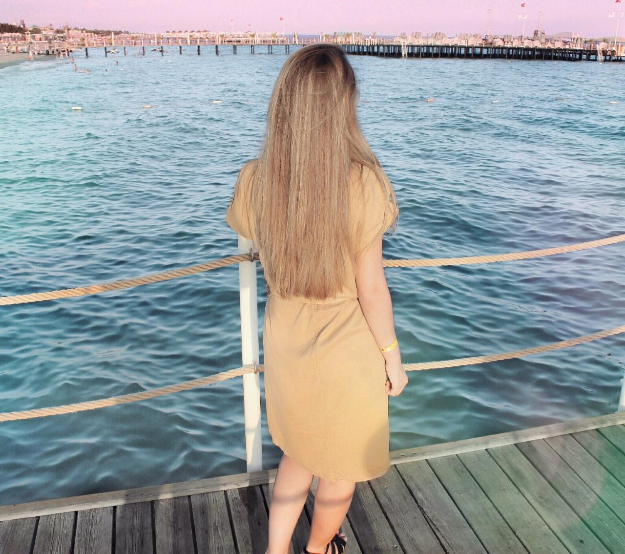 Gesunde Haare Schneller Wachsende Haare Was Muss Man Beachten