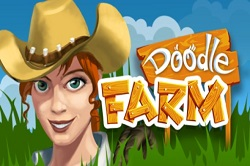Element çiftliği - Doodle farm