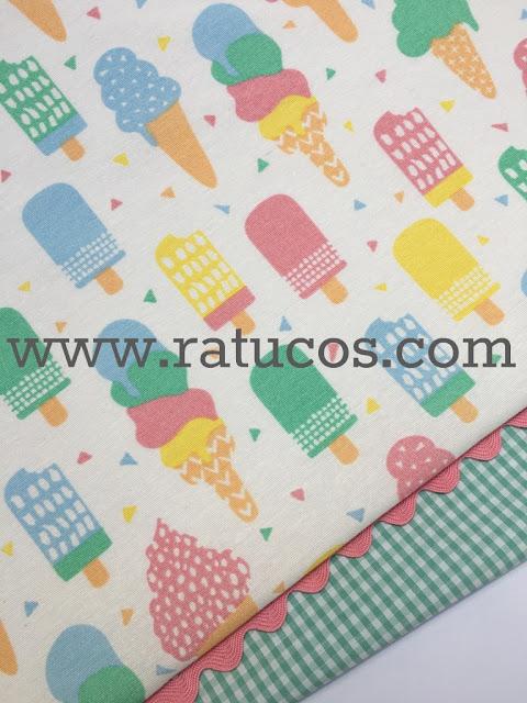 http://ratucos.com/es/telas/8342-loneta-helados.html