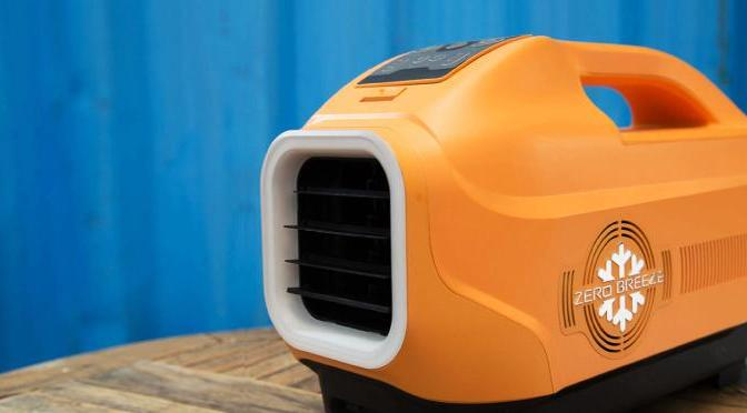 Cool Room Compressor For Sale