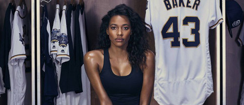 pitch-season-1-series-trailers-images-poster