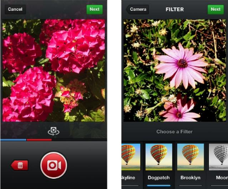How To Post A Video From Facebook To Instagram