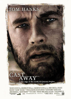 Náufrago<br><span class='font12 dBlock'><i>(Cast Away)</i></span>