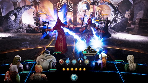 the-bards-tale-iv-barrows-deep-pc-screenshot-www.ovagames.com-3