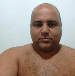 Policial Militar é assassinado em Ceará-Mirim, Grande Natal.
