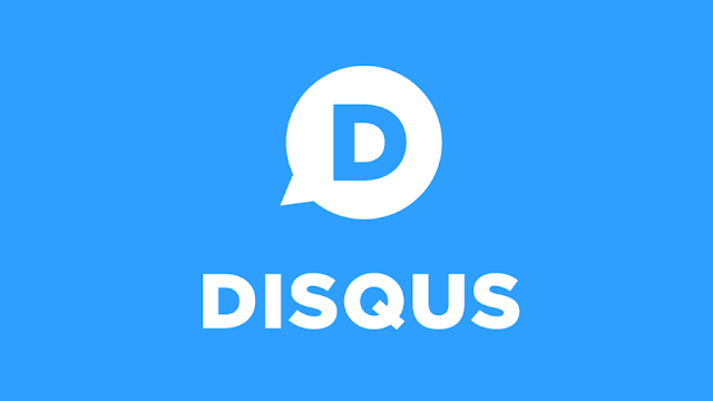 How to Display the Number of Comments Disqus