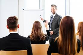 Professional Custom Speech Writing Services Online At Affordable  Welcome To Pa We Are Proud Providers Of Academic Writing Services We Have  Been Helping Students In Their Academic Writings For Several Years