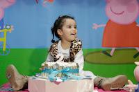Fotografia de  aniversário em buffet infantil, Park Kids Suzano-SP, Festa de Criança, Salão para festa