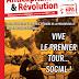 A&R n° 26 (Février-Mars 2017)