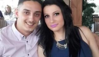 Κρήτη: Γνωρίστηκαν επεισοδιακά, έπαθαν δηλητηρίαση, τράκαραν και τελικά παντρεύονται – Μια ιστορία για ταινία