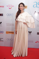 Celebrities at Geo Asia Spa Host Star Studded Biggest Award Night 2017 Exclusive ~  002.JPG