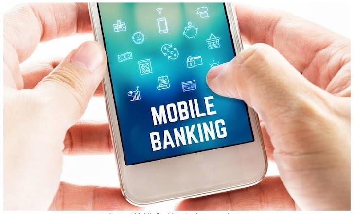 Mengenal BRI Mobile, Lengkap Dengan Cara Aktifasi dan Penggunaanya