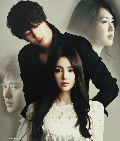 Sad Love Story Korean Drama Eng Sub - fasressentials