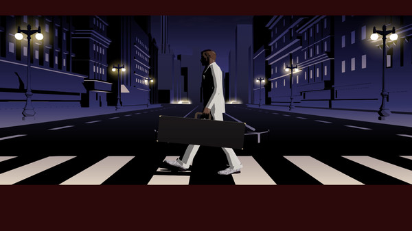 Killer7 Free Download