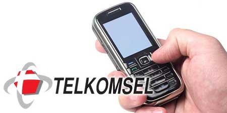 Cara Komplain Pulsa Telkomsel Tidak Masuk Simpati As