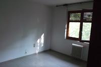 chalet en venta masia gaeta borriol habitacion